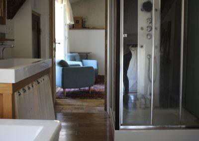 Maison La Chaumine 28
