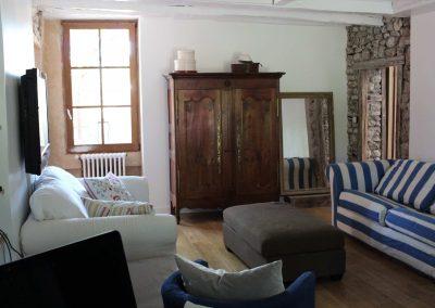 Maison La Chaumine 18