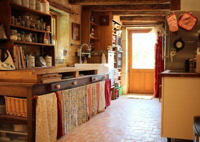 Maison La Chaumine 11